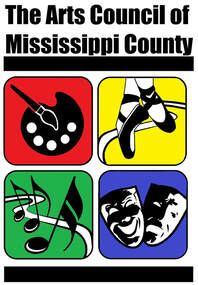 The Art Council of Mississippi County
